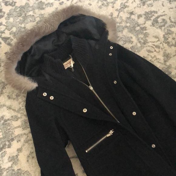 MICHAEL Michael Kors Jackets & Blazers - Michael Michael Kors winter jacket